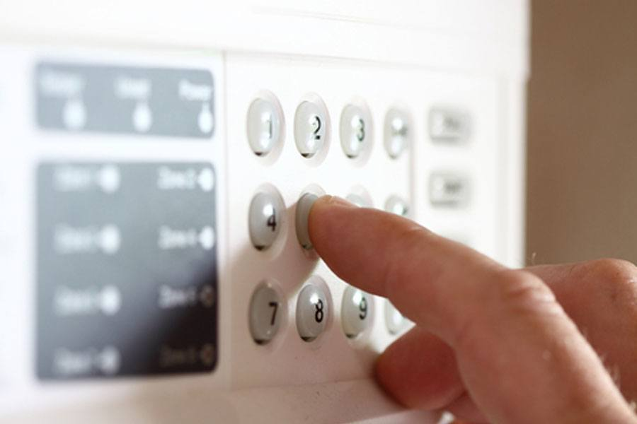 AHS-Home-Security