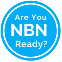 NBN ready